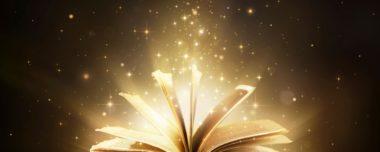Learn - Great Magic!